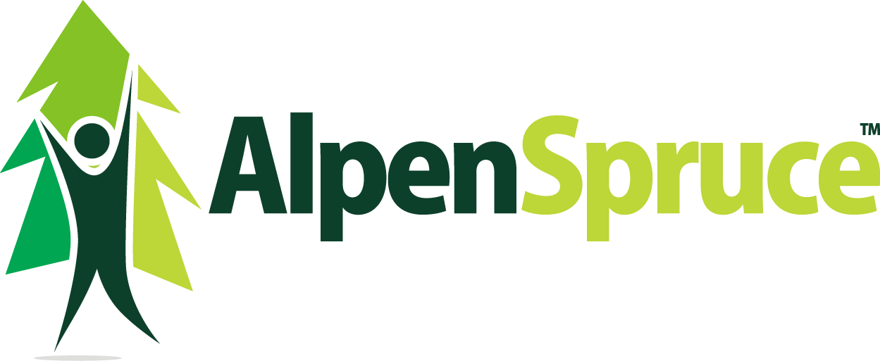 Alpenspruce Software Inc